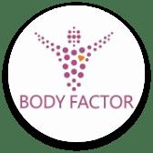 Suplementy Diety Body Factor | COLLAGEN & BODY REDUCER