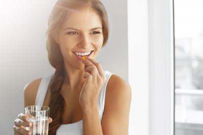 Suplement diety Body Reducer Body Factor